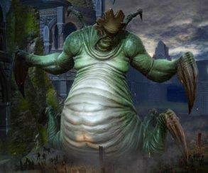 Kingdoms of Amalur опередила The Darkness 2 в британском чарте