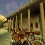 Скриншот Circus Maximus – Изображение 3
