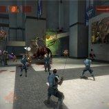 Скриншот Shadowrun – Изображение 2