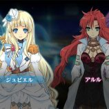 Скриншот The Awakened Fate Ultimatum – Изображение 5