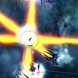 Скриншот Fusion: Genesis – Изображение 7