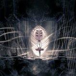 Скриншот Hollow Knight: Silksong – Изображение 1