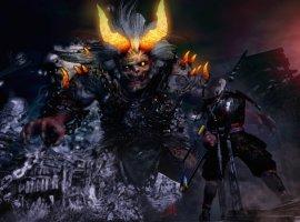 Steam-версия NiOh: Complete Edition получила новый геймплейный трейлер