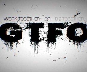 TGA 2017: новая игра отсоздателей Payday носит красноречивое название— GTFO!