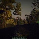 Скриншот Exile to Death – Изображение 3