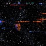 Скриншот Starship: Nova Strike – Изображение 4