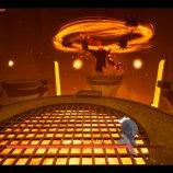 Скриншот Blue Fire – Изображение 2