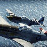 Скриншот War Thunder – Изображение 269