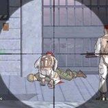 Скриншот XIII – Изображение 1