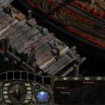 Скриншот Lionheart: Legacy of the Crusader – Изображение 21