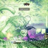 Скриншот Octopath Traveler – Изображение 12