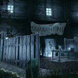 Скриншот Murdered: Soul Suspect – Изображение 8