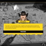 Скриншот Rebel Cops – Изображение 4