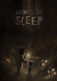 Among the Sleep – фото обложки игры