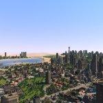 Скриншот Cities XL Platinum – Изображение 16