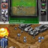 Скриншот Command and Destroy – Изображение 2