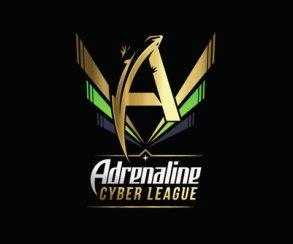 Без Na`Vi, но с Virtus.pro и SK. До Adrenaline Cyber League остаются считанные часы