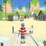 Скриншот Captain Sabertooth – Изображение 2