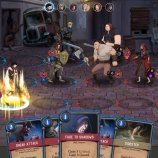 Скриншот Gordian Quest – Изображение 1