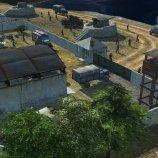 Скриншот Противостояние 5: Война, которой не было – Изображение 6