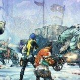 Скриншот Borderlands 2 – Изображение 6