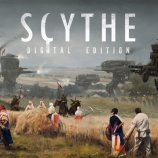 Скриншот Scythe: Digital Edition – Изображение 1