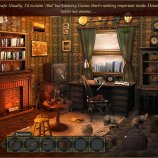 Скриншот Mystic Diary: Lost Brother – Изображение 1