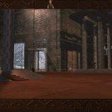 Скриншот The Lost Eden – Изображение 1