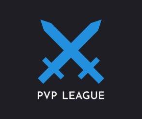 Анонсирована первая в СНГ PVP League. Организаторы — Mail.Ru Group
