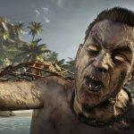 Скриншот Dead Island – Изображение 27