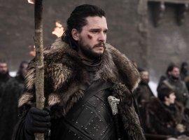 10 лучших сериалов 2010-2019 поверсии читателей «Канобу». От«Игры престолов» до«Ведьмака»