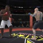 Скриншот EA Sports MMA – Изображение 118