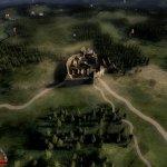 Скриншот Real Warfare 2: Northern Crusades – Изображение 15