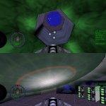 Скриншот Evil Core: The Fallen Cities – Изображение 15