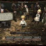 Скриншот Wizardry Online – Изображение 7