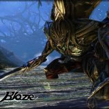 Скриншот Core Blaze – Изображение 6