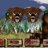 Скриншот Ducky's Revenge – Изображение 5