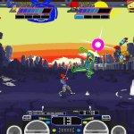 Скриншот Lethal League – Изображение 6