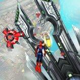 Скриншот Spider-Man Unlimited – Изображение 3