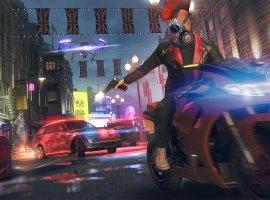Ubisoft отложила выход сразу трех своих игр— Watch Dogs Legion, новой Rainbow Six иGods & Monsters