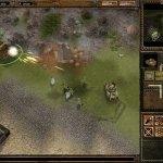 Скриншот War Times – Изображение 28