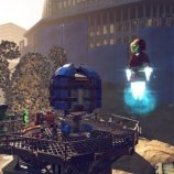Скриншот LEGO: Marvel Super Heroes – Изображение 11
