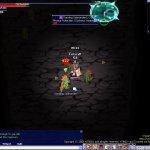 Скриншот Links to Fantasy: Trickster – Изображение 65