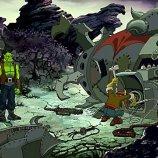 Скриншот Warcraft Adventures: Lord of the Clans – Изображение 9