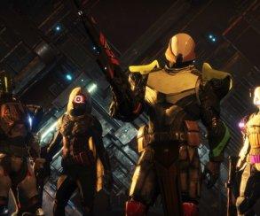 Bungie поделилась планами наразвитие Destiny 2, ноневсе игроки остались ими довольны