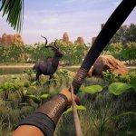 Скриншот Conan Exiles – Изображение 26