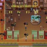Скриншот Party Saboteurs – Изображение 2