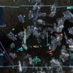 Скриншот SOL: Exodus – Изображение 16