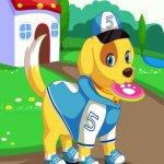 Скриншот Dog DressUp Mania Free by Games For Girls, LLC – Изображение 1