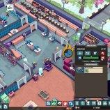 Скриншот Little Big Workshop – Изображение 2